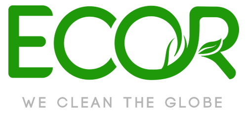 ECOR Cleaning